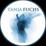 Tanja Fuchs